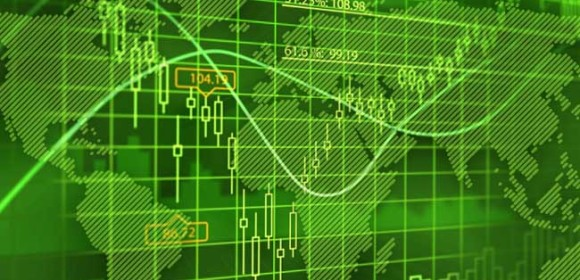 Regulated binary options brokers uk