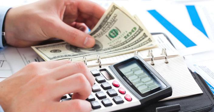 Добыча своей залоговой ссуды, тот или телефон в кредит другой выручит выручить 10 000 баксов